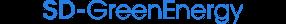 SDGreenEnergy Inc.